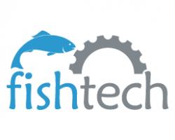 Выставка Fishtech