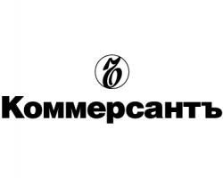 «Коммерсант» - В Челябинске собираются построить завод по выращиванию сомов