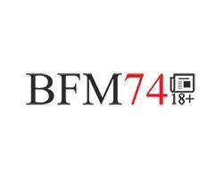 Майнинг вместо рыбы. Business FM 1.06.2018