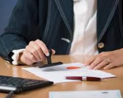 Регистрация прав на земельные участки