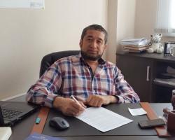 Осетр с черной икрой и взрывчатка. Как строятся два завода в Челябинской области
